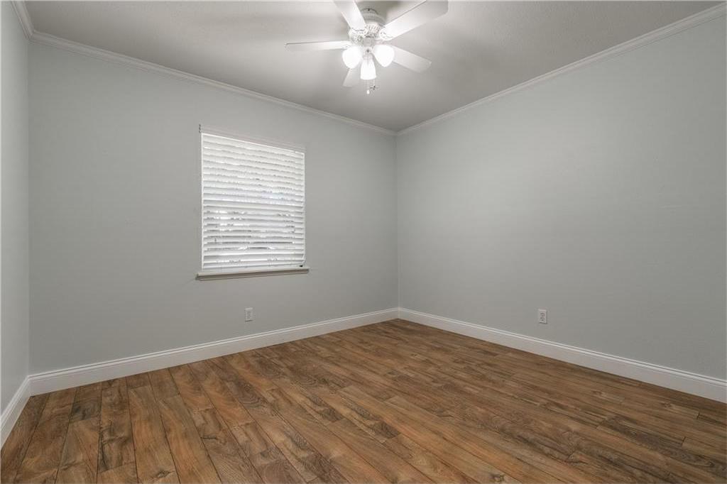 Sold Property | 6002 Green Oaks Drive Plano, Texas 75023 20