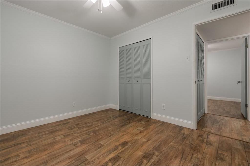 Sold Property | 6002 Green Oaks Drive Plano, Texas 75023 21