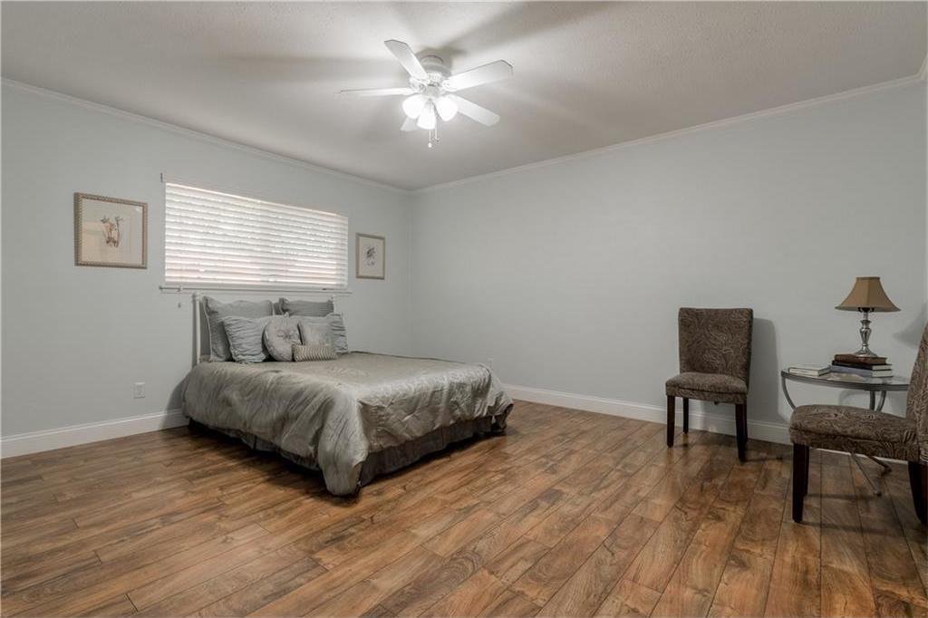 Sold Property | 6002 Green Oaks Drive Plano, Texas 75023 22