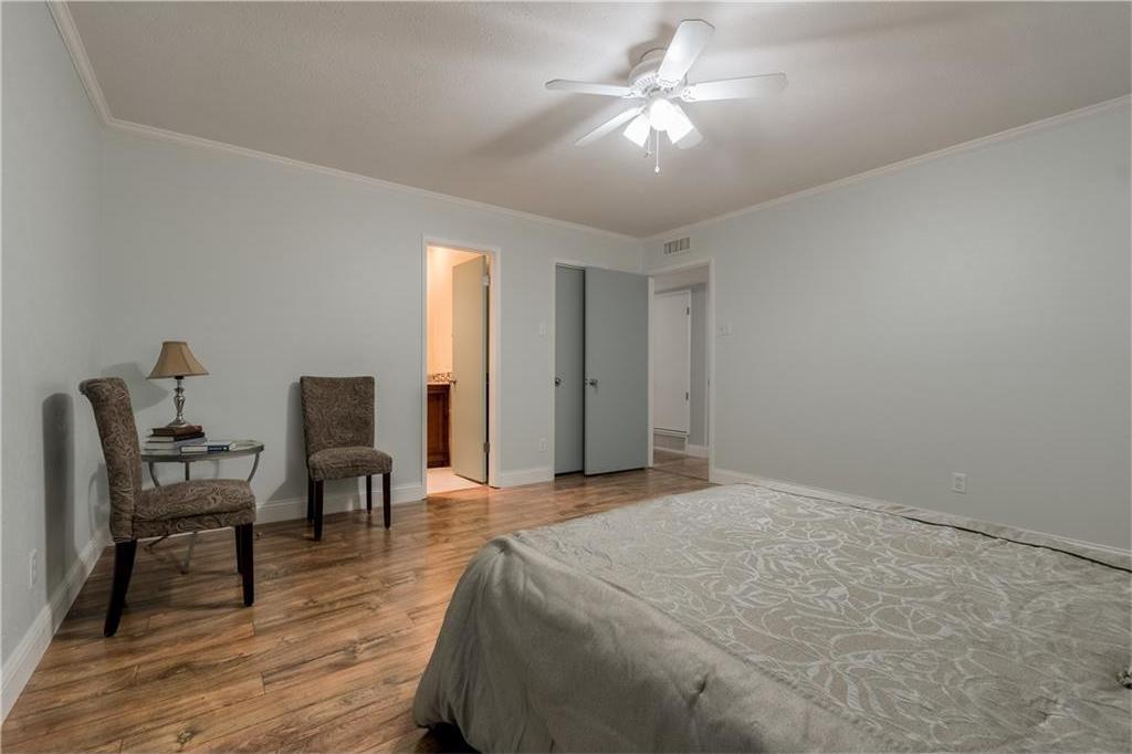 Sold Property | 6002 Green Oaks Drive Plano, Texas 75023 23