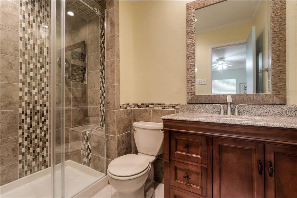 Sold Property | 6002 Green Oaks Drive Plano, Texas 75023 25