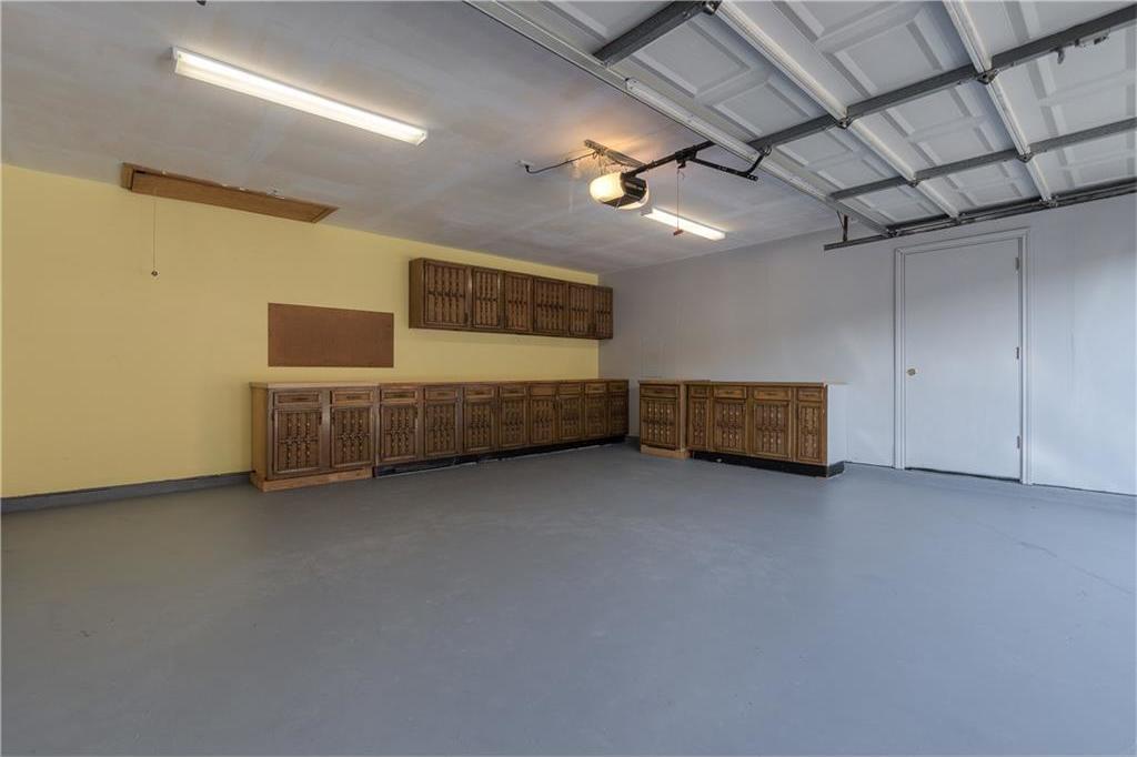 Sold Property | 6002 Green Oaks Drive Plano, Texas 75023 26