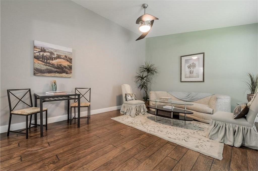 Sold Property | 6002 Green Oaks Drive Plano, Texas 75023 3