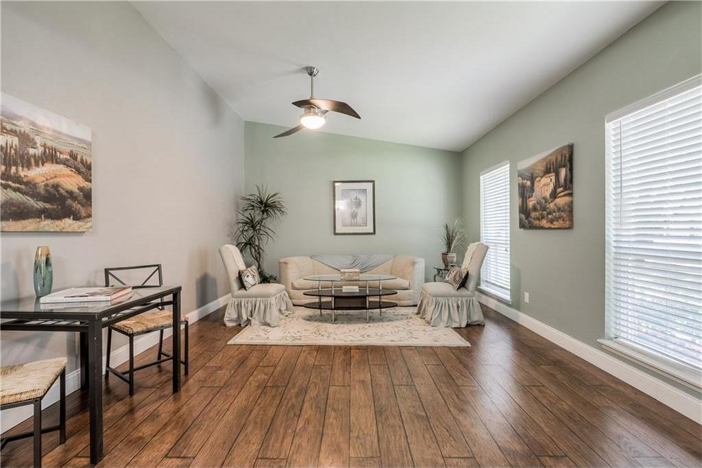 Sold Property | 6002 Green Oaks Drive Plano, Texas 75023 4