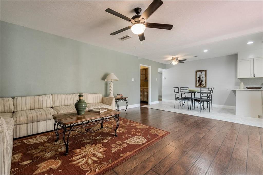 Sold Property | 6002 Green Oaks Drive Plano, Texas 75023 5