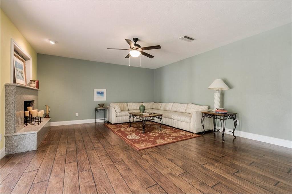 Sold Property | 6002 Green Oaks Drive Plano, Texas 75023 7