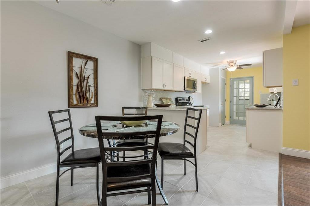 Sold Property | 6002 Green Oaks Drive Plano, Texas 75023 8