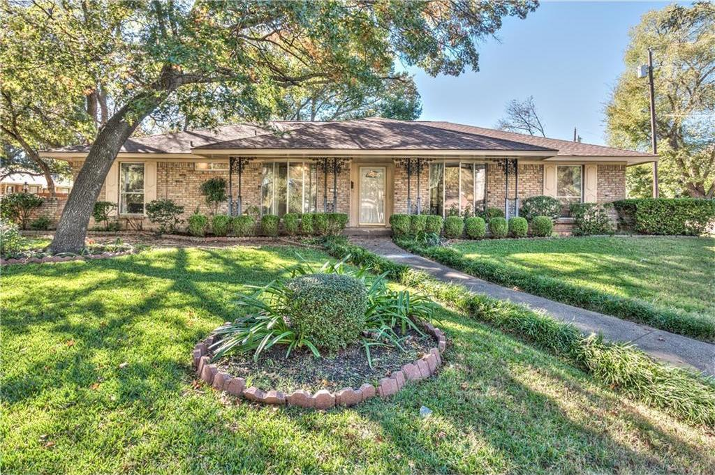 Sold Property | 123 Willowbrook Drive Duncanville, Texas 75116 0