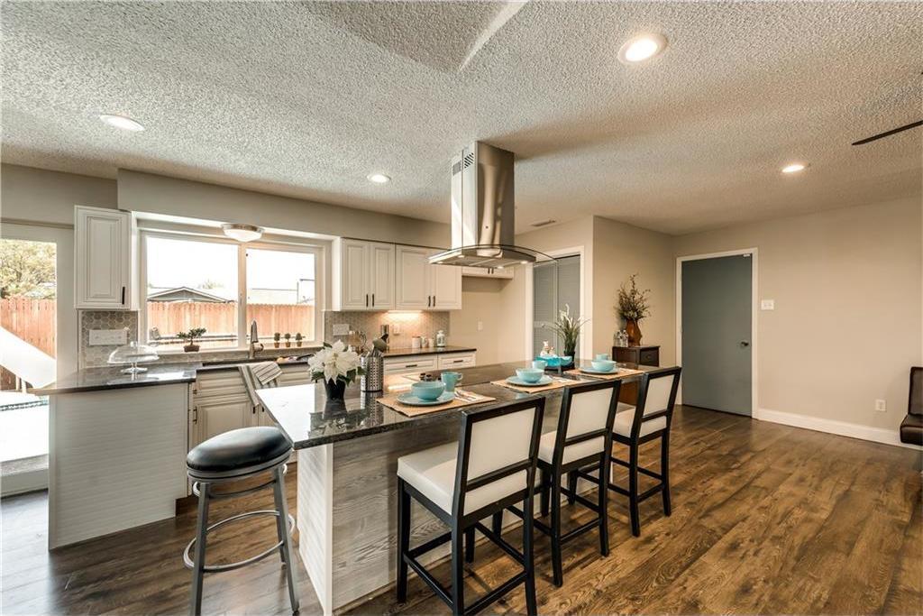 Sold Property | 2131 Blossom Lane Richardson, Texas 75081 0