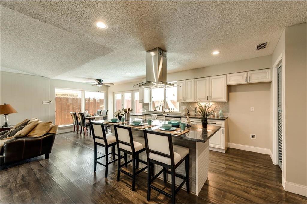 Sold Property | 2131 Blossom Lane Richardson, Texas 75081 10