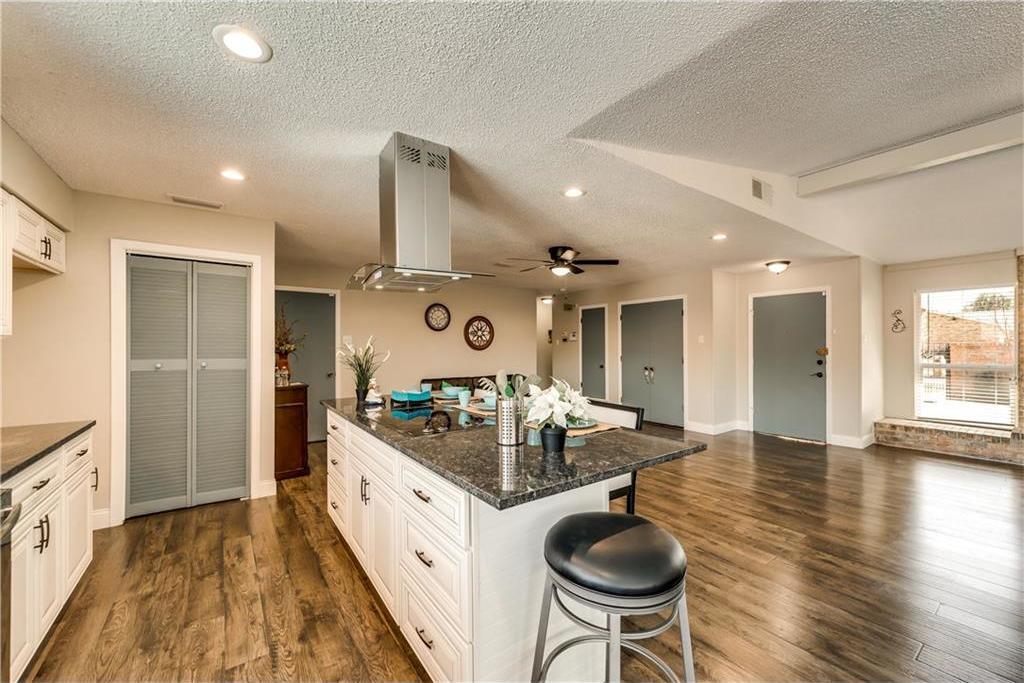 Sold Property | 2131 Blossom Lane Richardson, Texas 75081 11