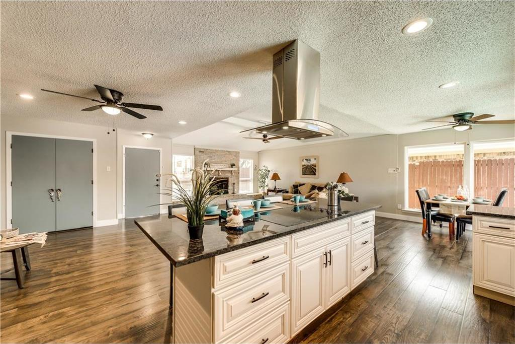 Sold Property | 2131 Blossom Lane Richardson, Texas 75081 12