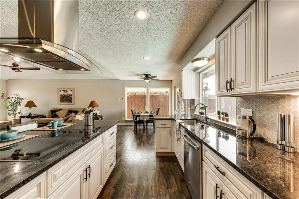 Sold Property | 2131 Blossom Lane Richardson, Texas 75081 13