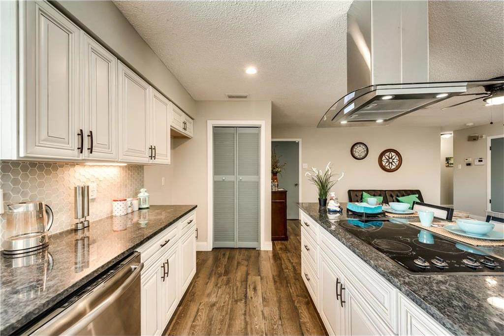 Sold Property | 2131 Blossom Lane Richardson, Texas 75081 14