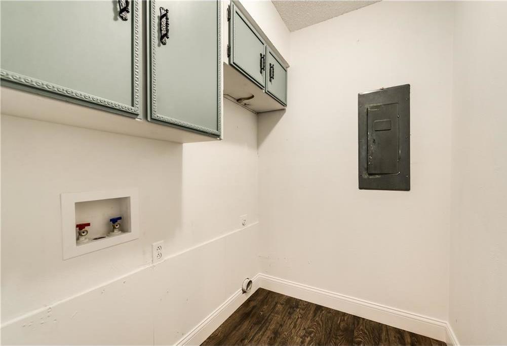 Sold Property | 2131 Blossom Lane Richardson, Texas 75081 15