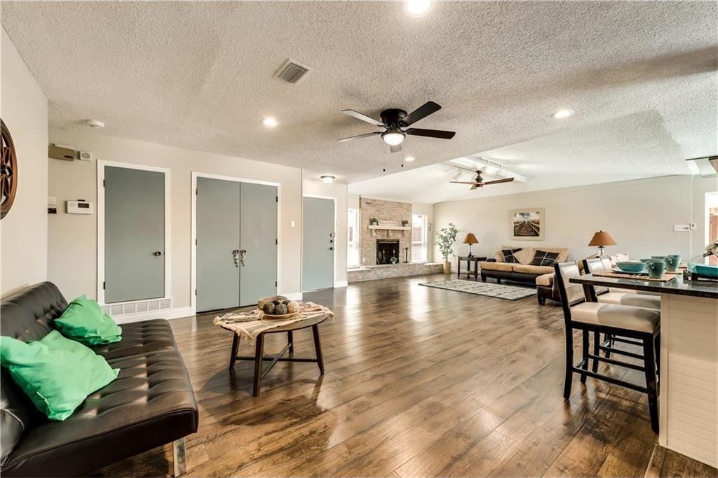 Sold Property | 2131 Blossom Lane Richardson, Texas 75081 16