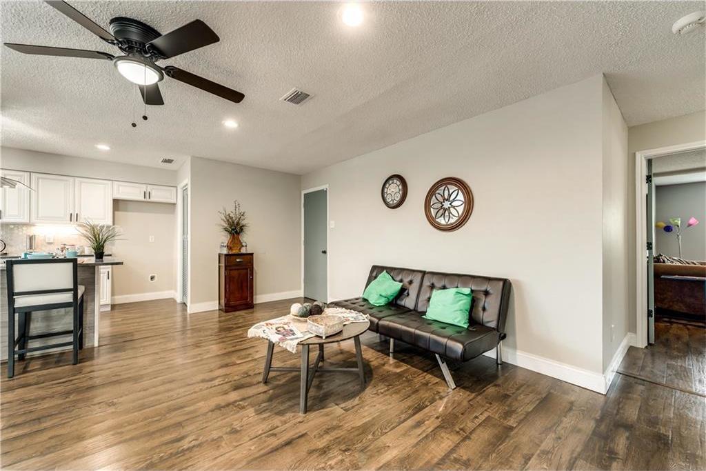 Sold Property | 2131 Blossom Lane Richardson, Texas 75081 17