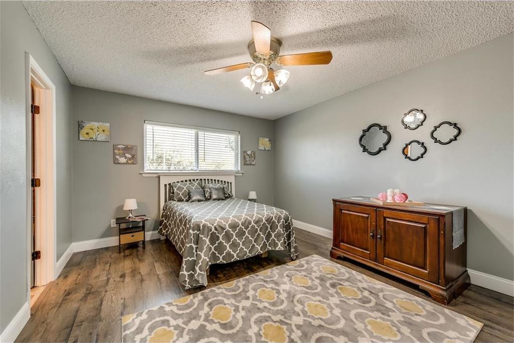 Sold Property | 2131 Blossom Lane Richardson, Texas 75081 18