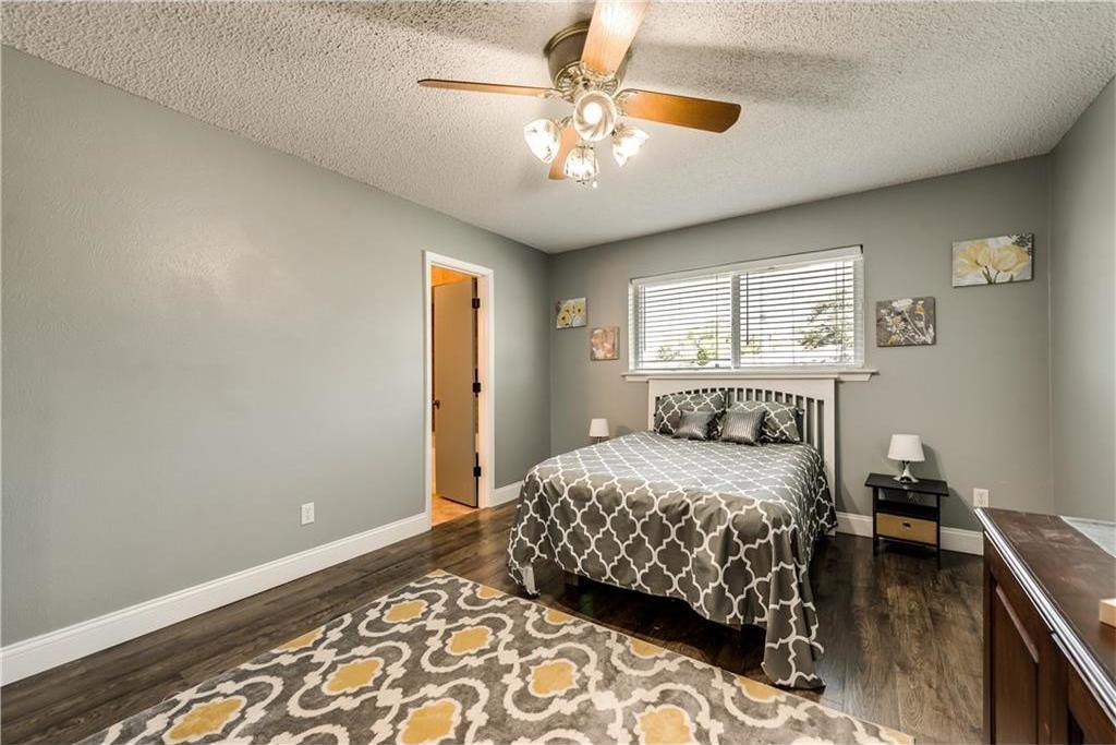 Sold Property | 2131 Blossom Lane Richardson, Texas 75081 20