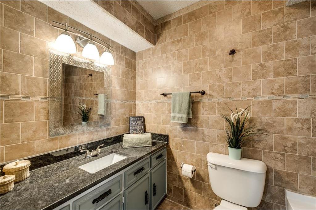 Sold Property | 2131 Blossom Lane Richardson, Texas 75081 21