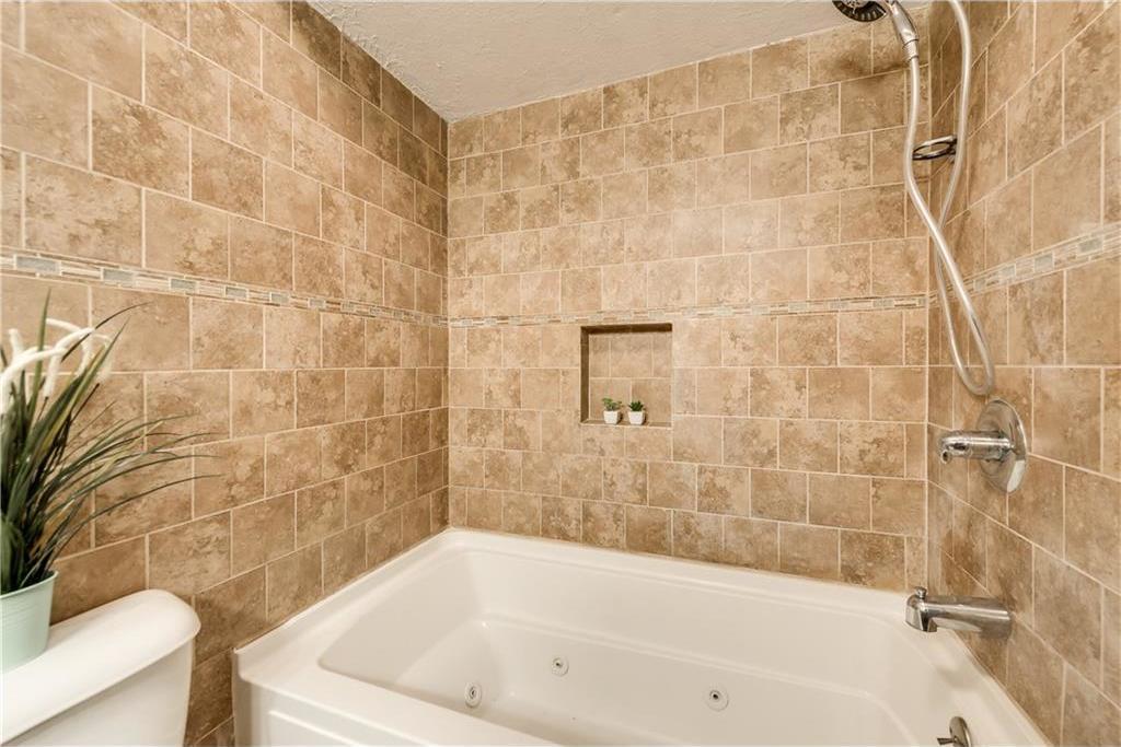 Sold Property | 2131 Blossom Lane Richardson, Texas 75081 22