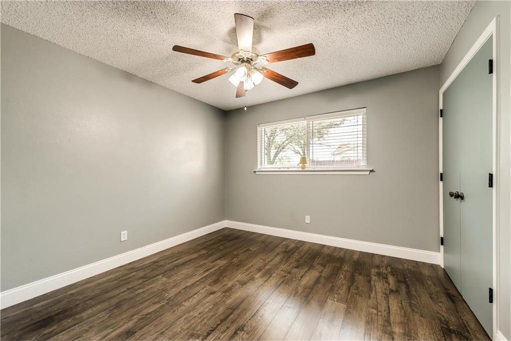 Sold Property | 2131 Blossom Lane Richardson, Texas 75081 23