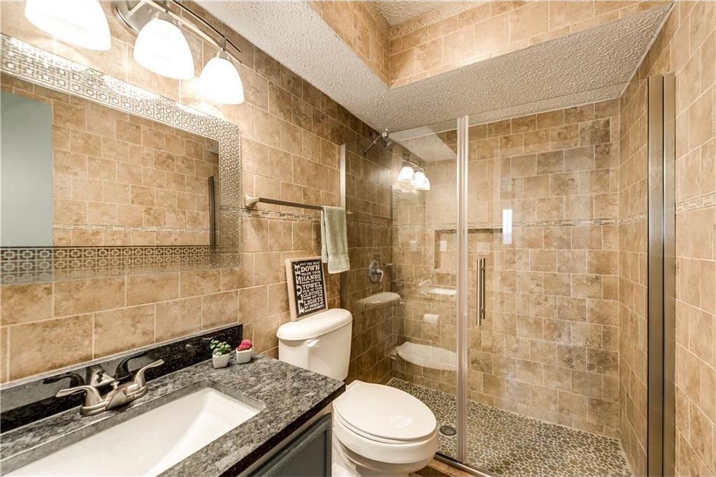 Sold Property | 2131 Blossom Lane Richardson, Texas 75081 24