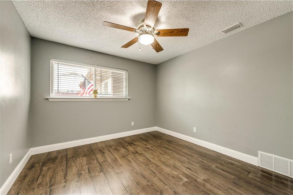 Sold Property | 2131 Blossom Lane Richardson, Texas 75081 25