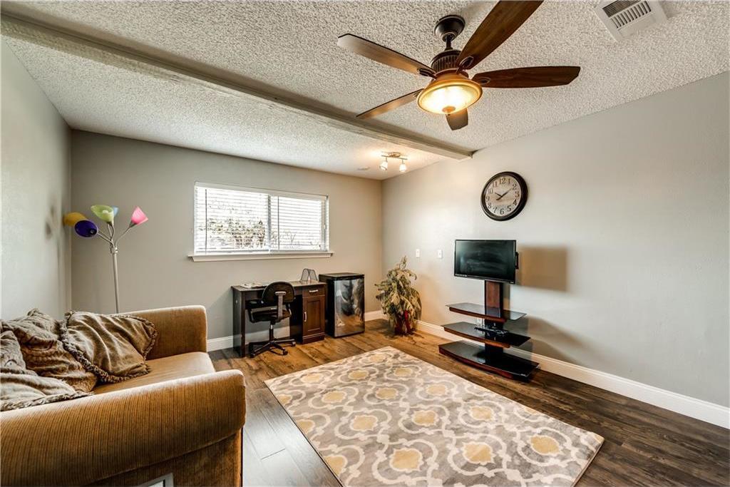 Sold Property | 2131 Blossom Lane Richardson, Texas 75081 26