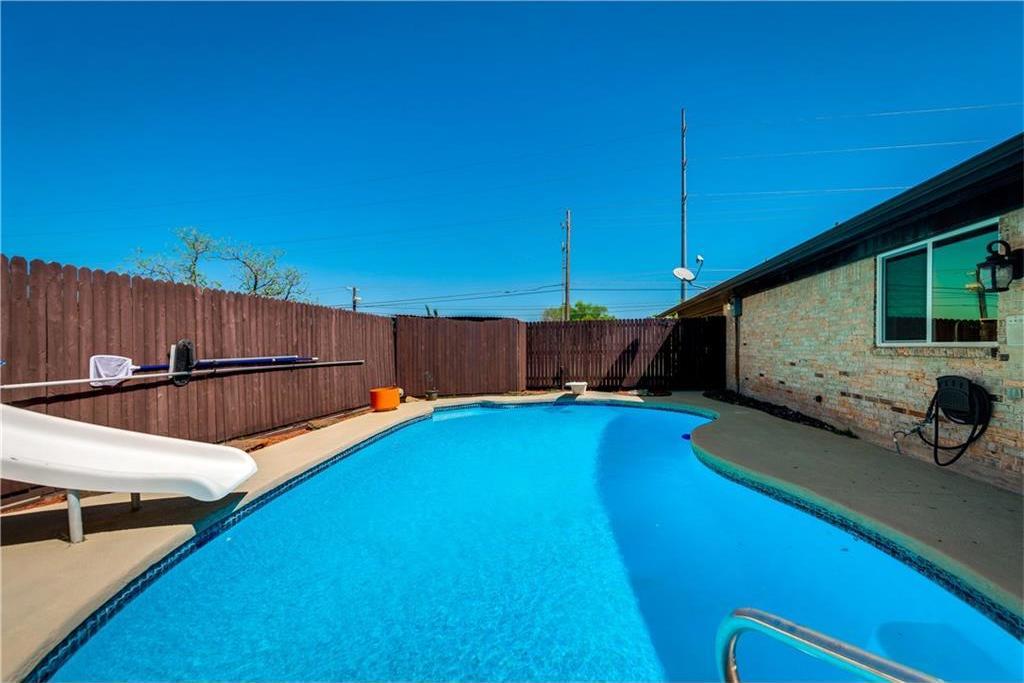 Sold Property | 2131 Blossom Lane Richardson, Texas 75081 27