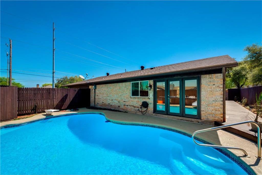 Sold Property | 2131 Blossom Lane Richardson, Texas 75081 28