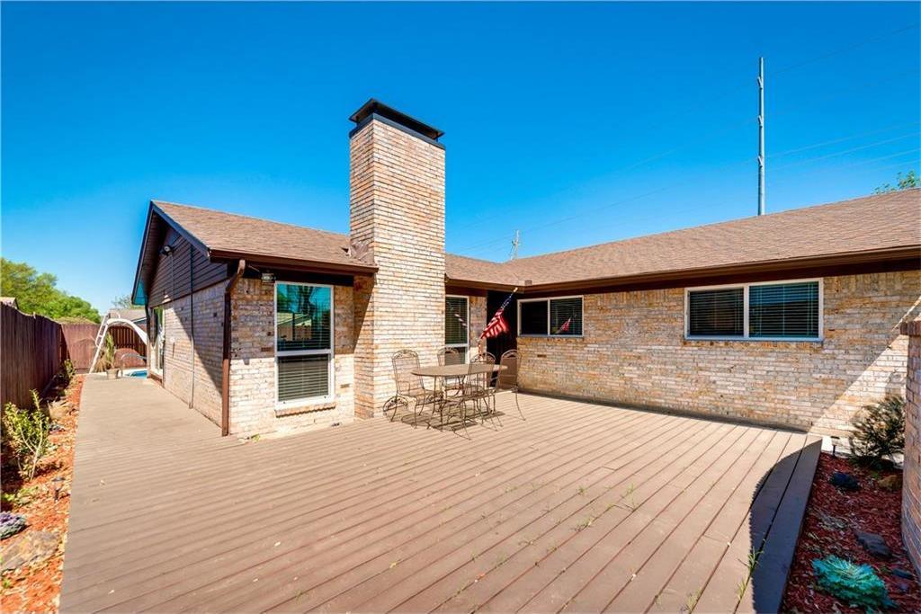 Sold Property | 2131 Blossom Lane Richardson, Texas 75081 3