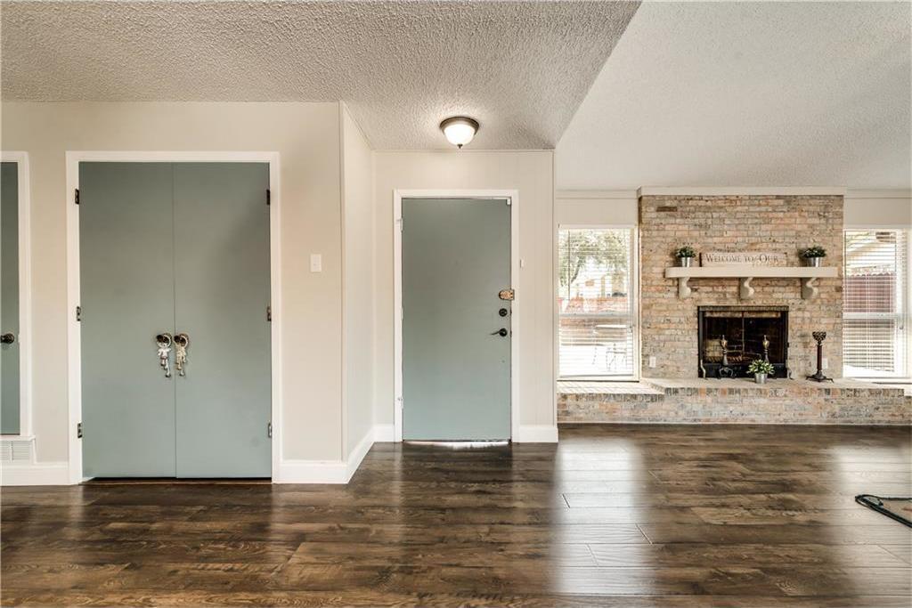 Sold Property | 2131 Blossom Lane Richardson, Texas 75081 4