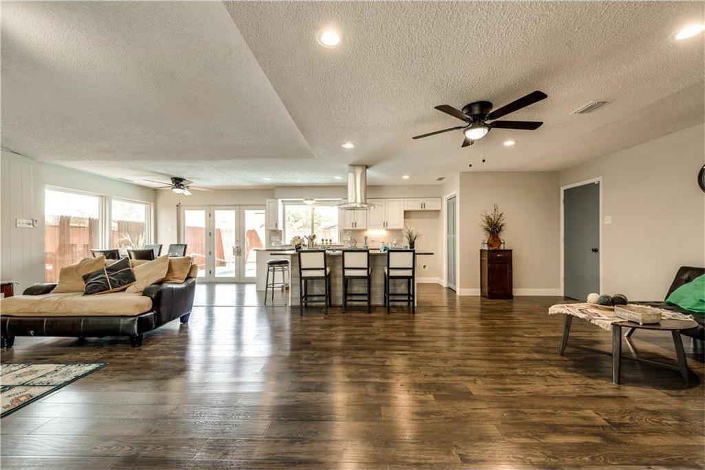 Sold Property | 2131 Blossom Lane Richardson, Texas 75081 5