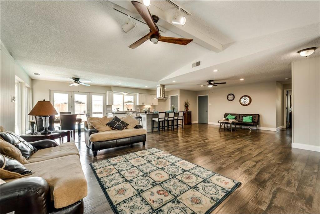 Sold Property | 2131 Blossom Lane Richardson, Texas 75081 6