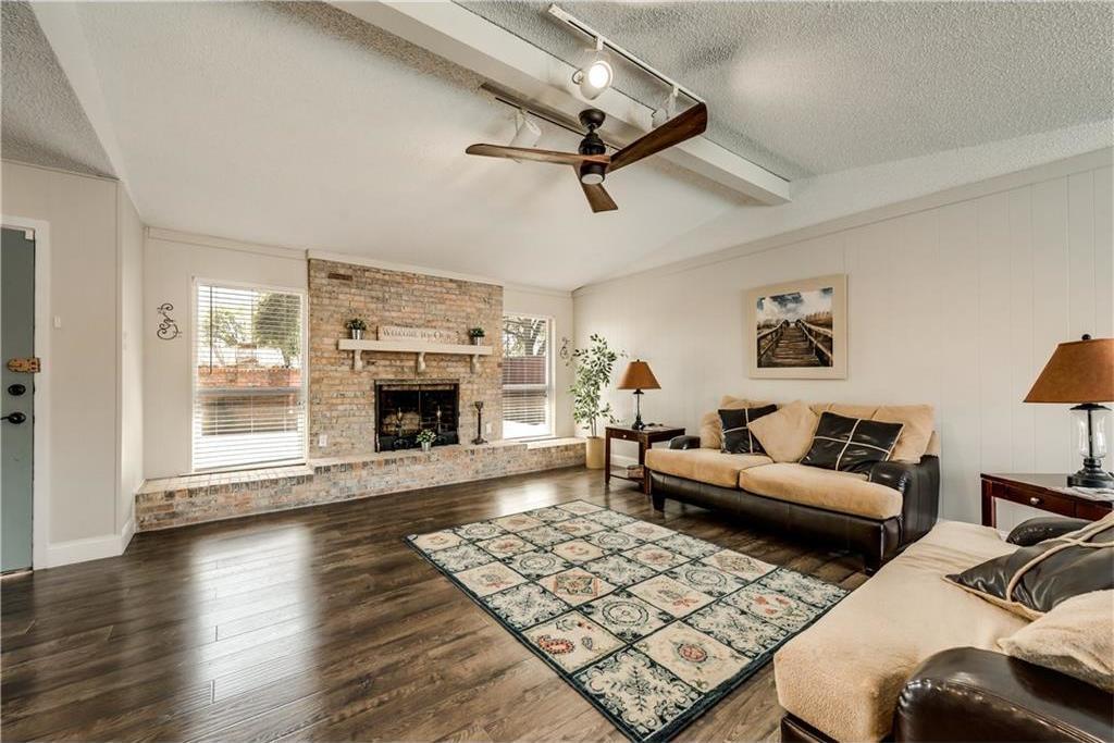 Sold Property | 2131 Blossom Lane Richardson, Texas 75081 7