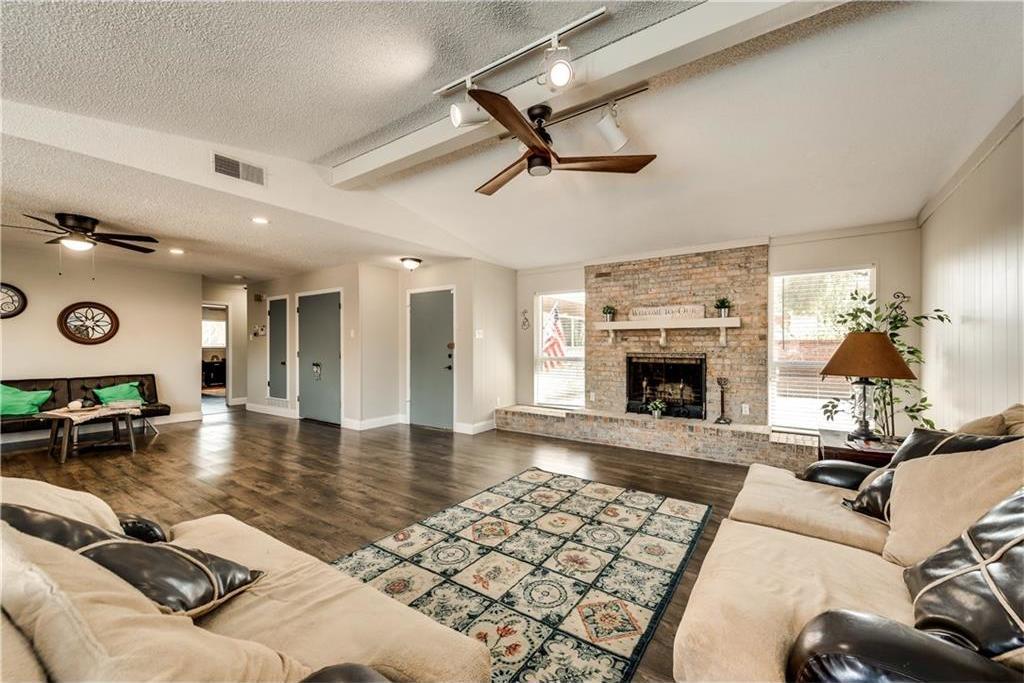 Sold Property | 2131 Blossom Lane Richardson, Texas 75081 8