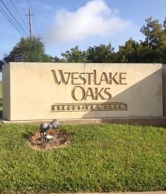 Leased | 1101 S Capital of Texas HWY #J-202 West Lake Hills, TX 78746 2