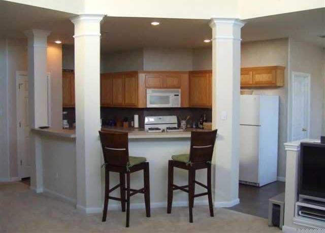 Sold Property | 256 Greenside LN Georgetown, TX 78628 2
