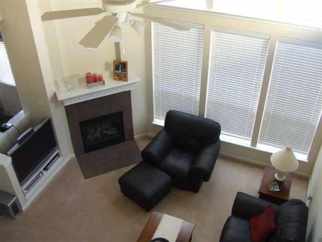 Sold Property | 256 Greenside LN Georgetown, TX 78628 4