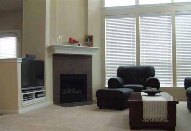 Sold Property | 256 Greenside LN Georgetown, TX 78628 5