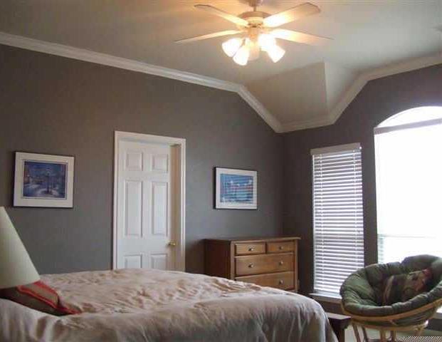 Sold Property | 256 Greenside LN Georgetown, TX 78628 6