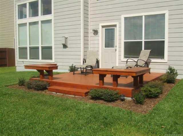 Sold Property | 256 Greenside LN Georgetown, TX 78628 7