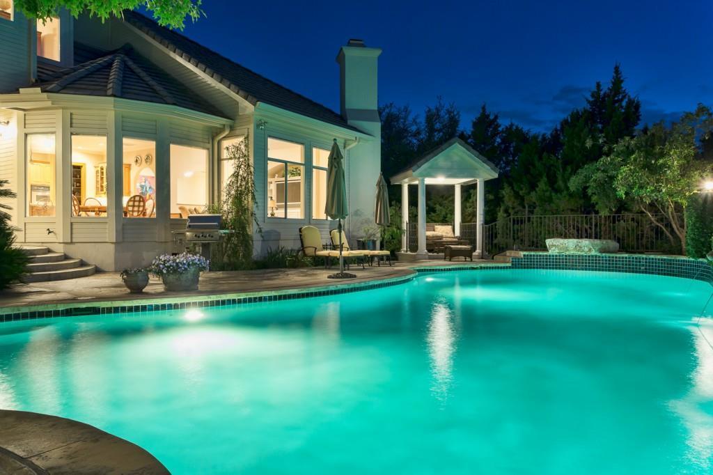Sold Property | 11 Pascal Lane Austin, TX 78746 1