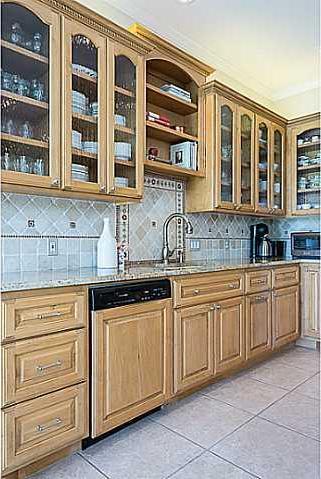 Sold Property | 11 Pascal Lane Austin, TX 78746 10