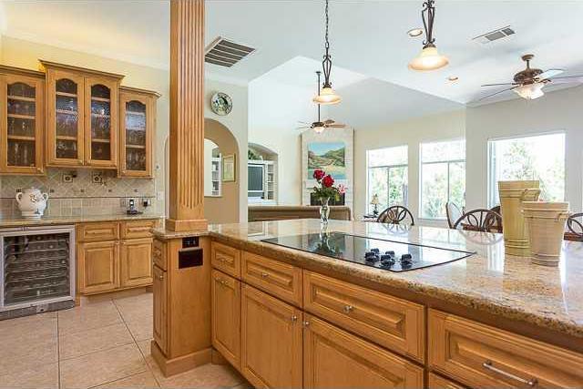 Sold Property | 11 Pascal Lane Austin, TX 78746 11