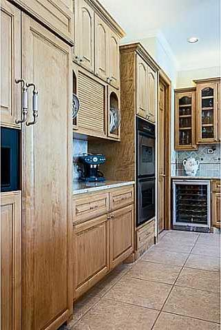 Sold Property | 11 Pascal Lane Austin, TX 78746 12