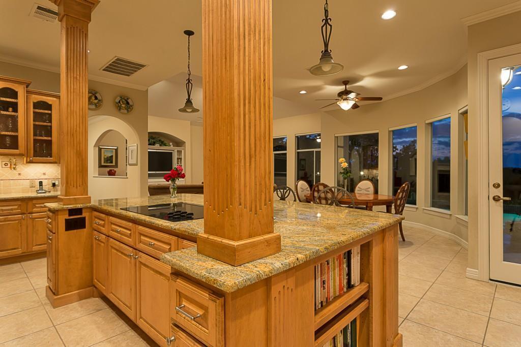 Sold Property | 11 Pascal Lane Austin, TX 78746 13