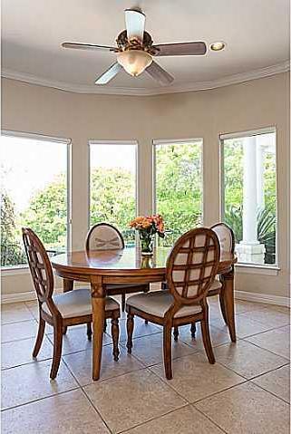 Sold Property | 11 Pascal Lane Austin, TX 78746 14