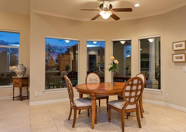 Sold Property | 11 Pascal Lane Austin, TX 78746 15